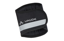 Vaude Chain Protection  noir